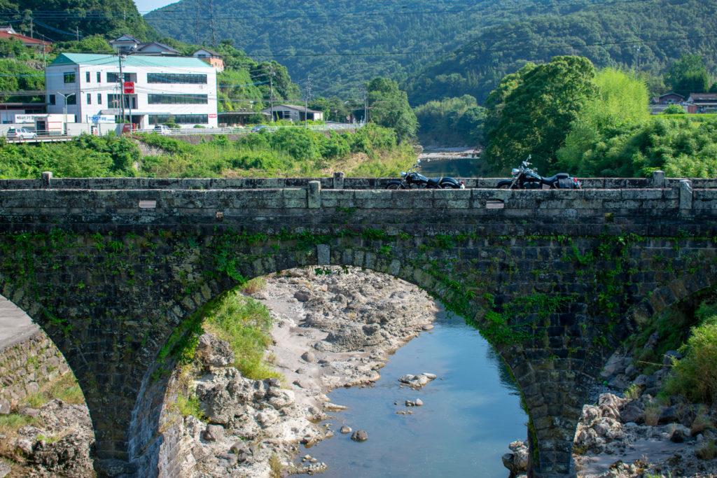 鳥居橋02